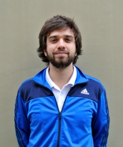 Marco Coculla Checkup Motorio